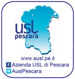 Logo_2016_con_social