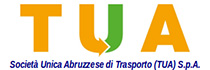 logo_TUA